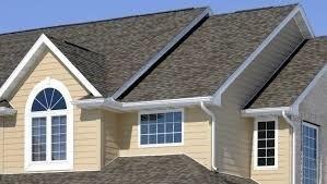 house gutters