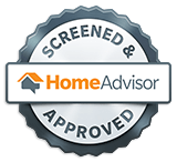 Remodeling Company Home Advisor