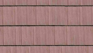 Wood Siding Contractor