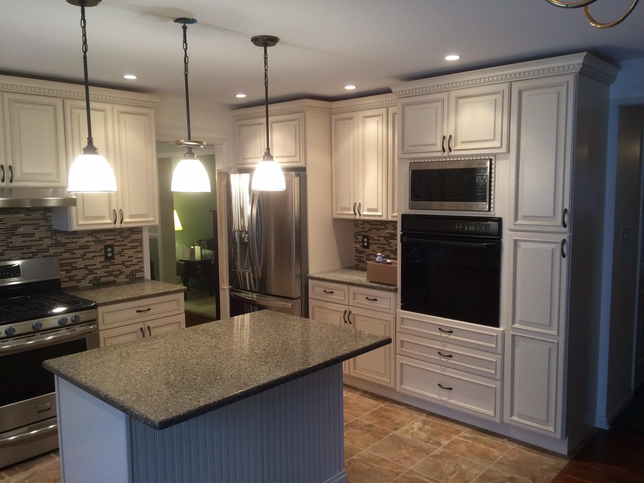 Kitchen Remodeling Ideas PA