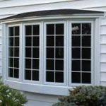 Bay & Bow Windows Installation