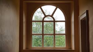 Custom WIndows Installation