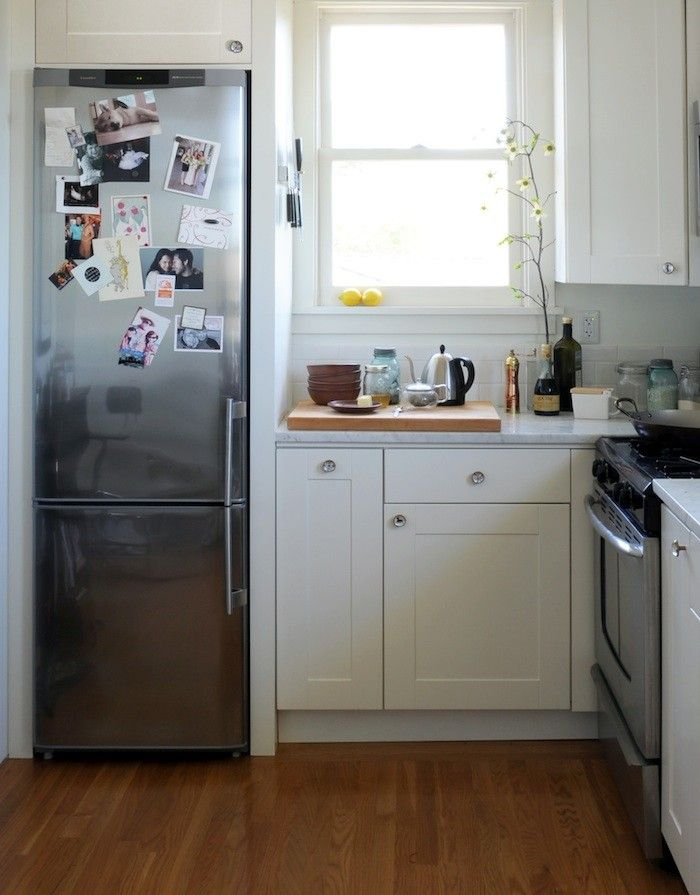 Small kitchen remodel ideas PA