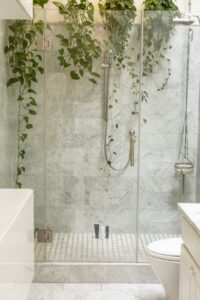 bathroom remodeling bucks county