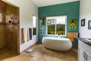 small bathroom remodel decor ideas