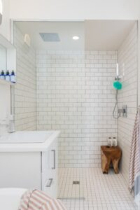 Tile Bathroom Services PA