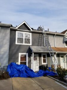roofing contractors in montgomery county pa
