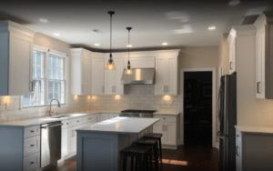 kitchen remodeling princeton nj