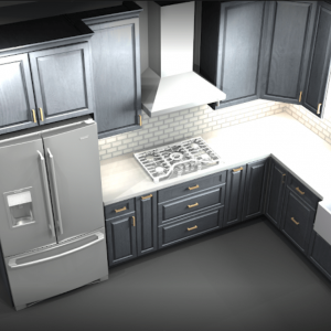 kitchen remodeling yardley pa